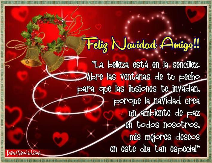 73 Ideas De Navidad Espiritual Con Dios Navidad Plantillas Para Flores De Papel Flor De Paper