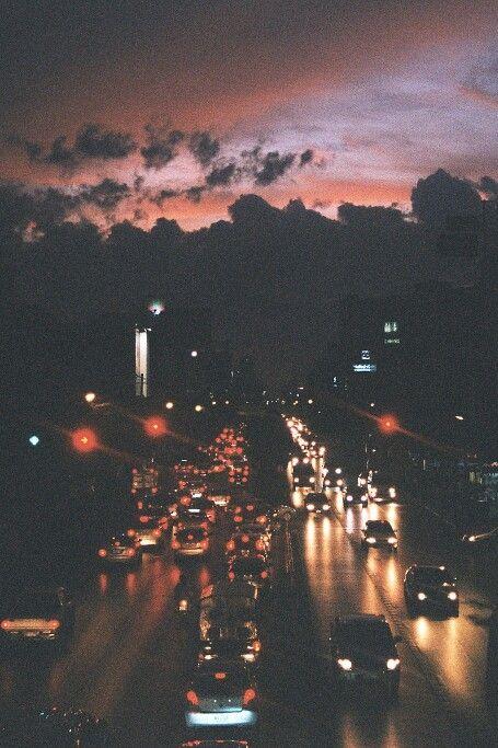 Pin By Laura Adamson On P H O T O G R A P H Y Photo Cityscape Pretty Pictures