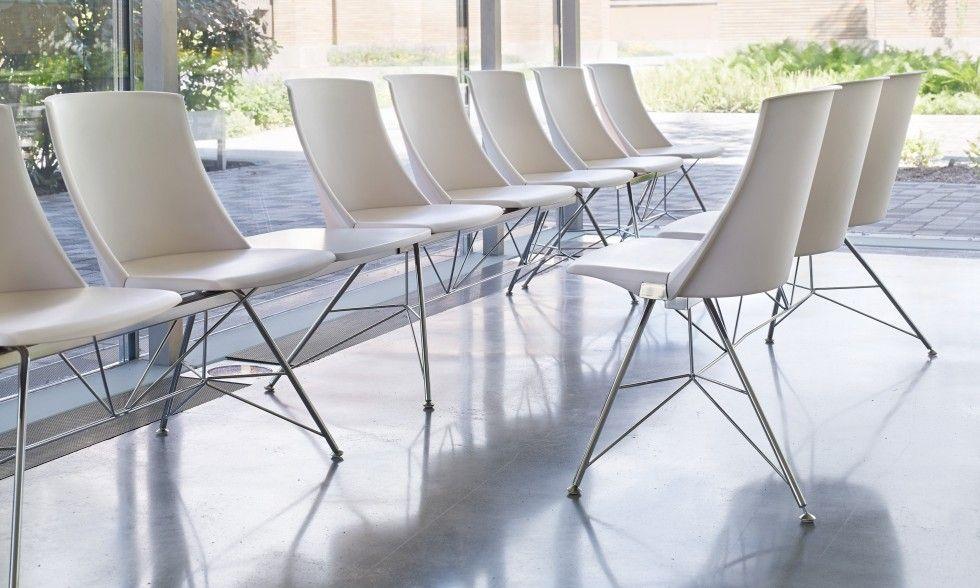 Beam Seating Source International Products Artifakt
