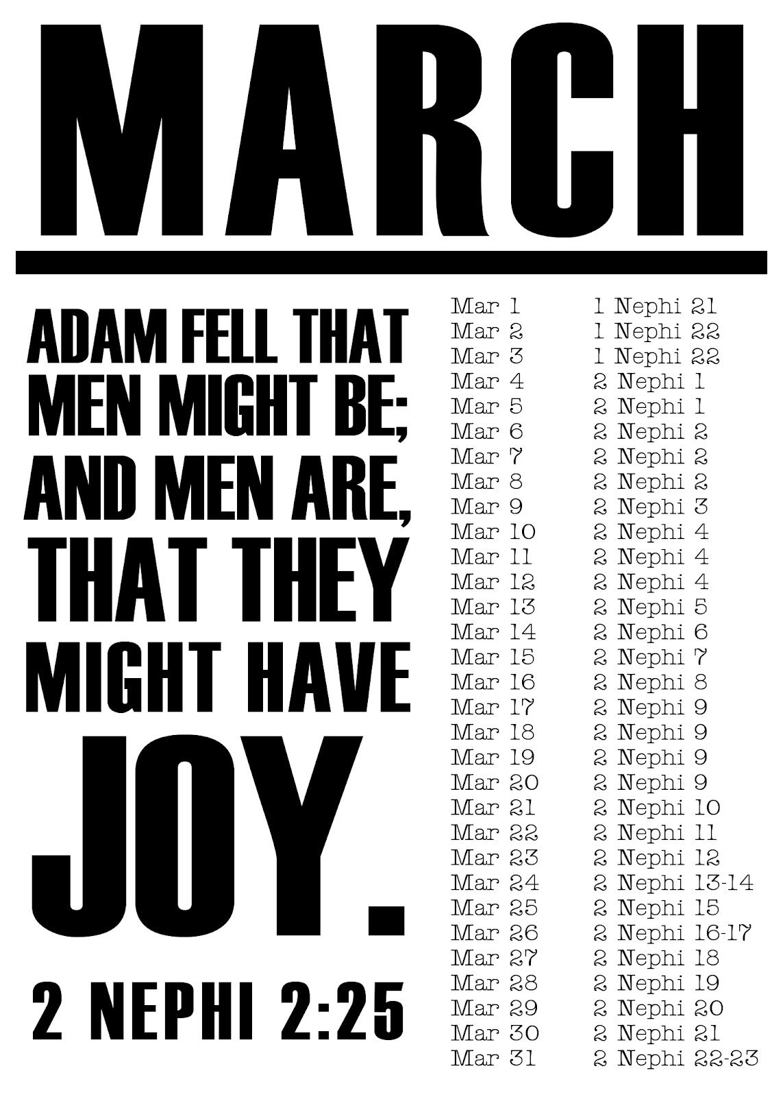 试题百科,历年真题 Book of mormon, Lds seminary, Lds books