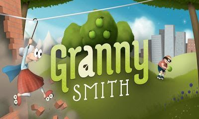 Granny Smith Mod Apk Download – Mod Apk Free Download For Android