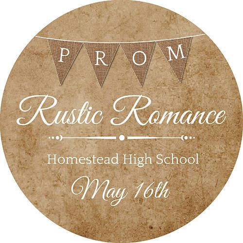 Bring Home The Simple Beauty Of Love With Unique And Romantic Rustic Party Decor Ideas