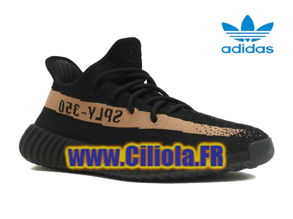 V2 Pour Boost Cher 350 Yeezy Chaussure Adidas Hommefemme nk8PX0wO