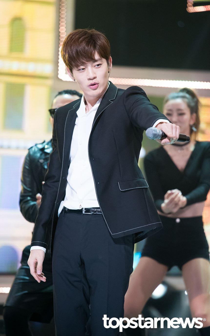 [HD포토] 세븐(SE7EN) 데뷔 13년 차의 무대 매너 #topstarnews