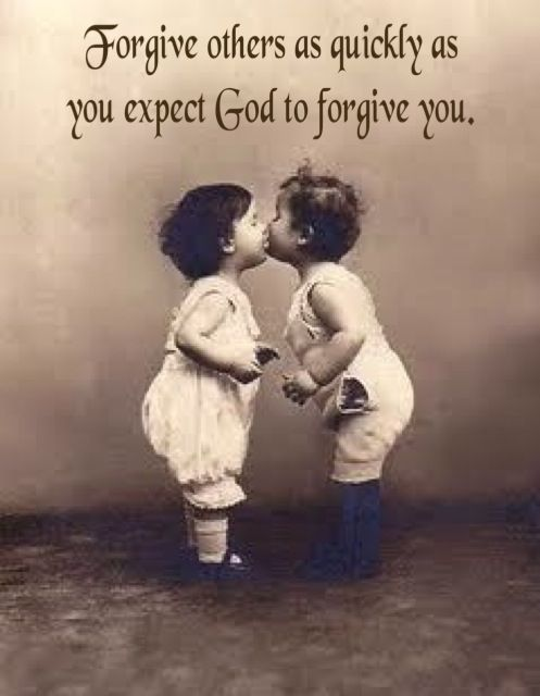 Image result for image Forgive others