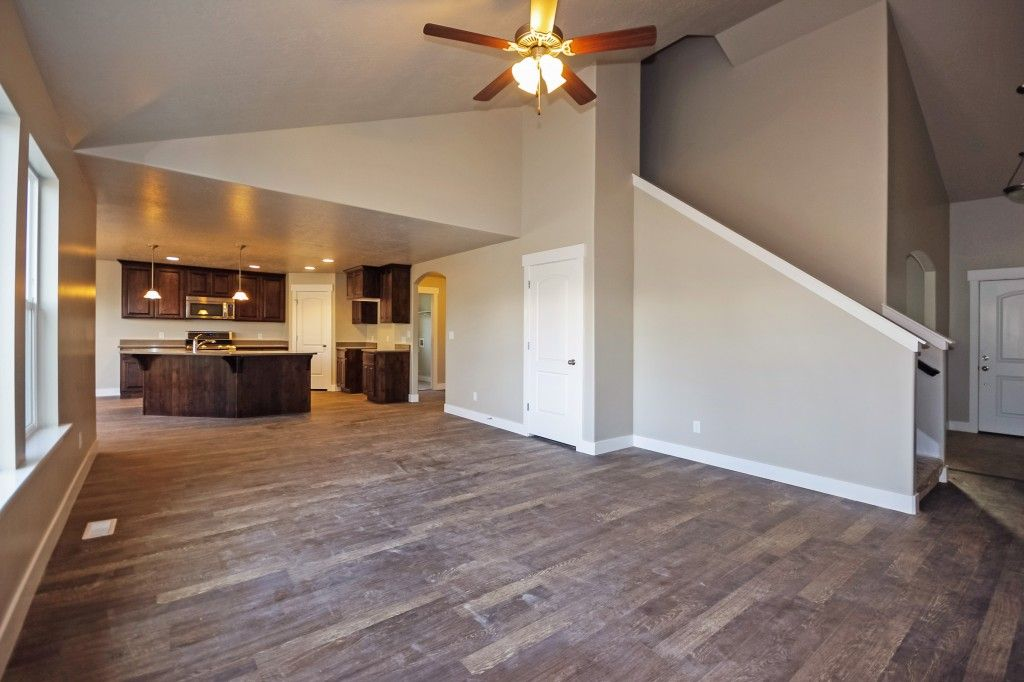 Edge Homes Hadley C Upstairs And Nook House Floor Plans Home Sweet Home
