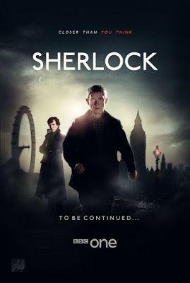 Sherlock Serie Completa Latino Sherlock Season Sherlock Series Sherlock Poster