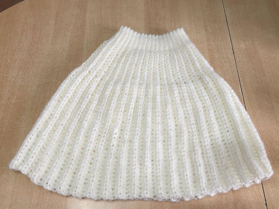 Tuto cappe, pelerine au crochet | Your Favorite Crochet Things ...