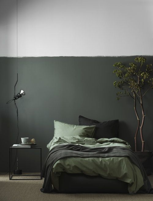 99+ Best Bedroom Paint Color Design Ideas for Inspiration Your Bedroom images