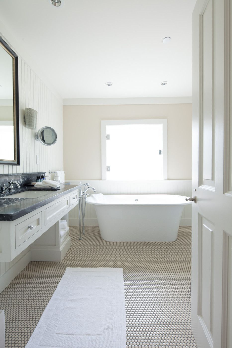 Bathroom Photos | Bathroom photos, Colonial and House