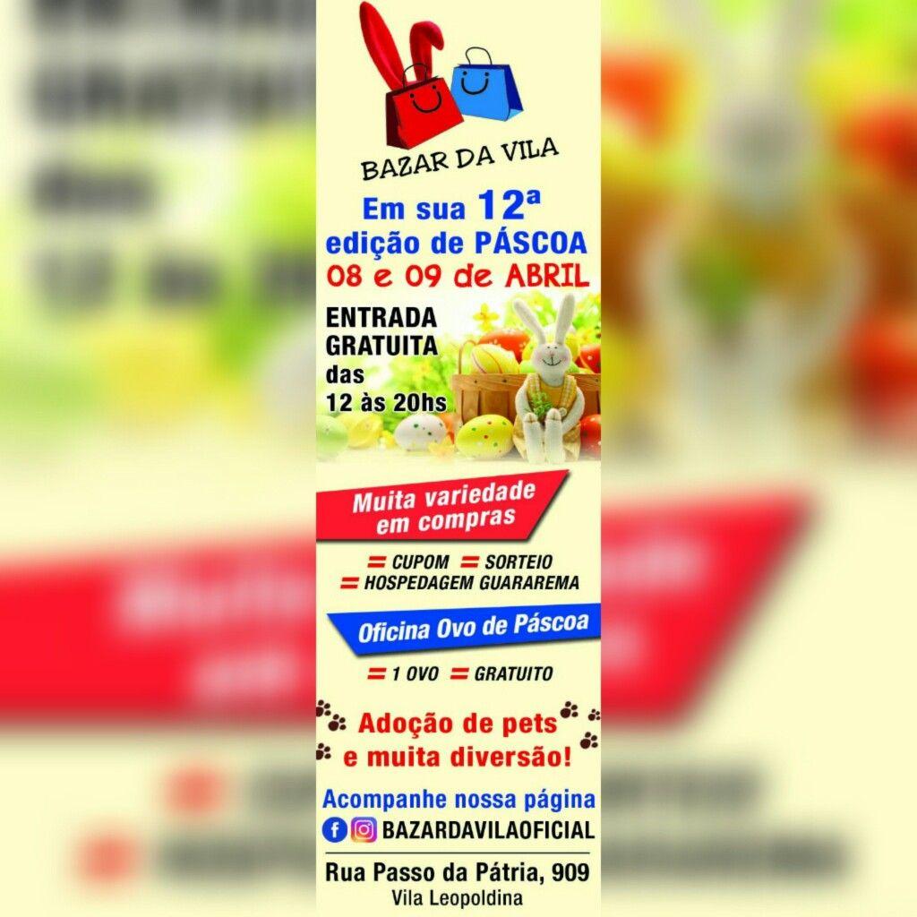 Amanhã  e domingo  a Dusza estará  no Bazar da Vila, das 12h às 20, na Rua Passos da Pátria, 909. Venha nos visitar e conhecer  as novidades  em Perfumes para Casa.  #bazar #bazardavila #aromatizadordeambiente  #duszaperfumesparacasa  #páscoa #bazardepáscoa #aroma #fragrância  #homespray  #casa #decor #decoração  #perfumeparacasa  #perfume #perfumaria #aromasparacasa #fragance