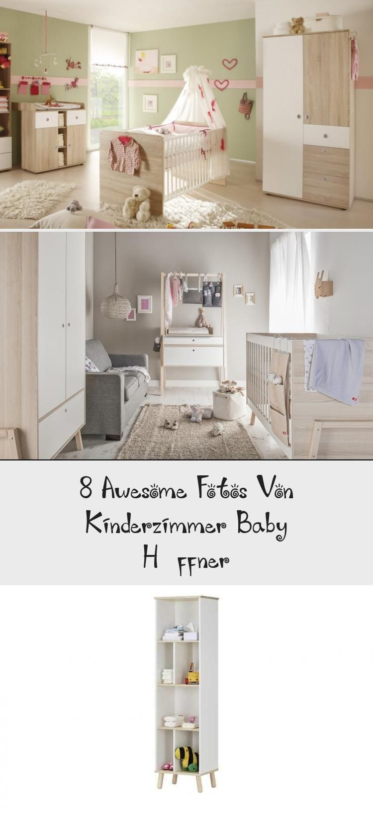 8 Awesome Fotos Von Kinderzimmer Baby Höffner Kinder
