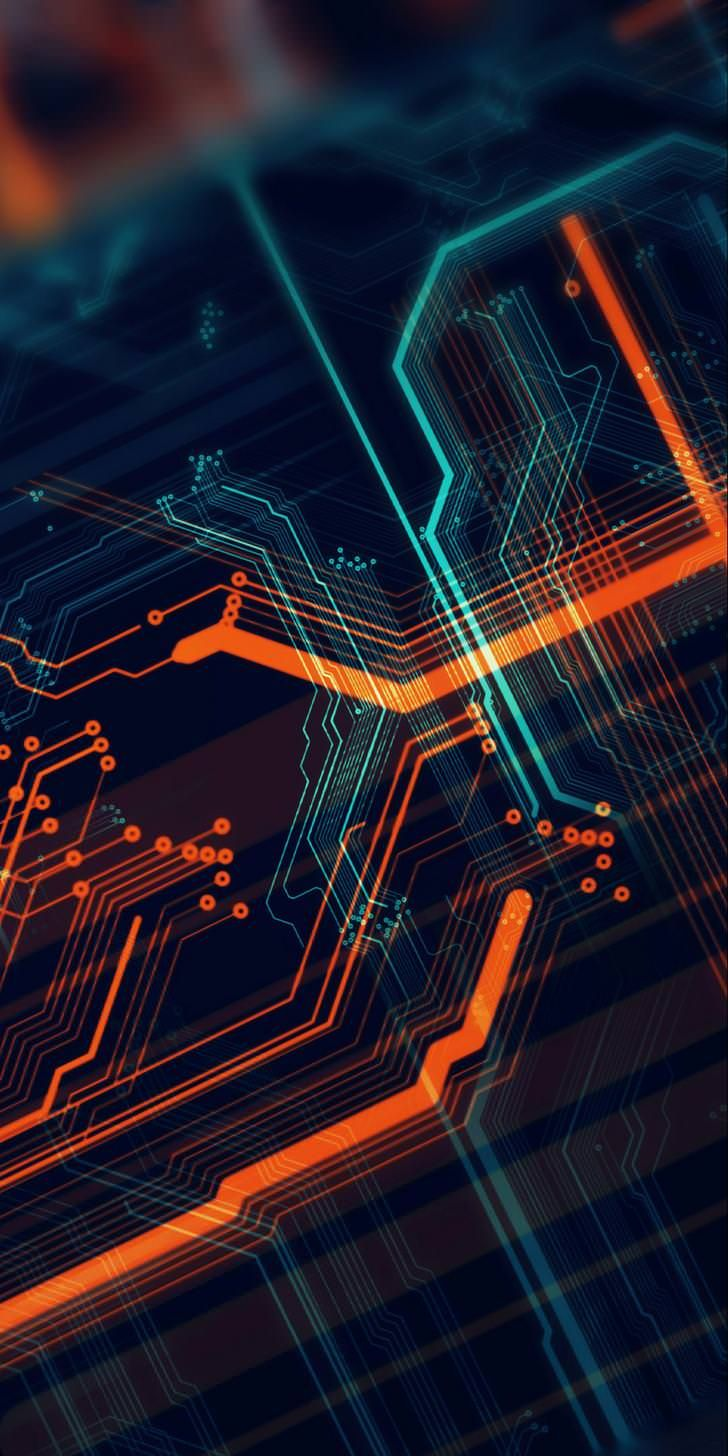 Asus Rog Stock Wallpapers 2020 モダンな壁紙 回路設計 壁紙の