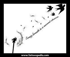 Google Αποτελέσματα Eικόνων για http://tattoospedia.com/deepsearches/Bird%2520Tattoos/Bird%2520And%2520Dandelion%2520Tattoo%2520Meaning%25201.jpg