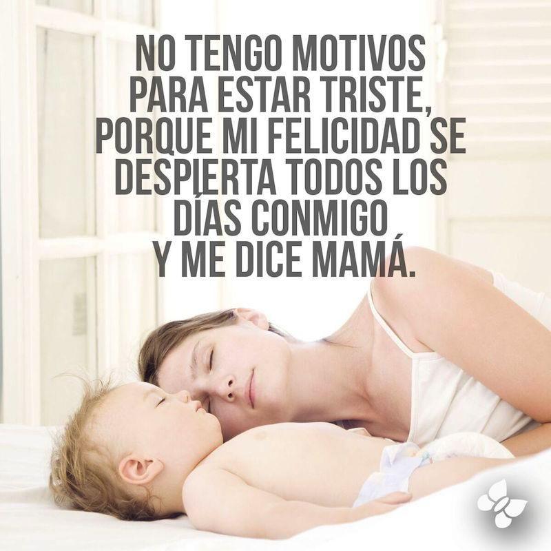dinero madres