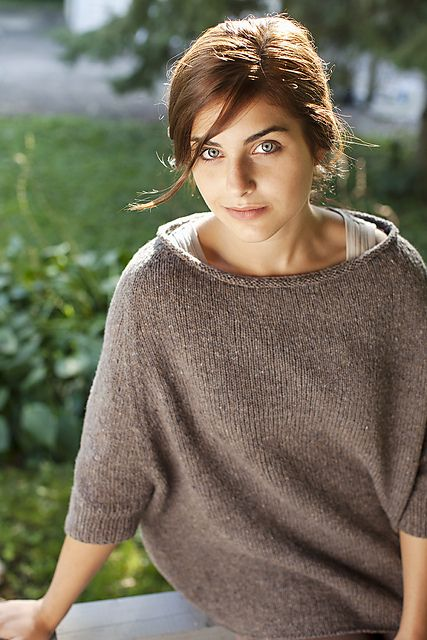 My next project. Just need the cash for the yarn. yikes.    Ravelry: Hayward pattern by Julie Hoover