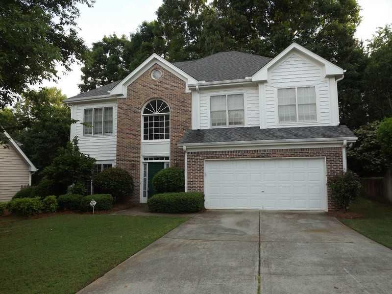 homes for sale in suwanee ga forsyth county