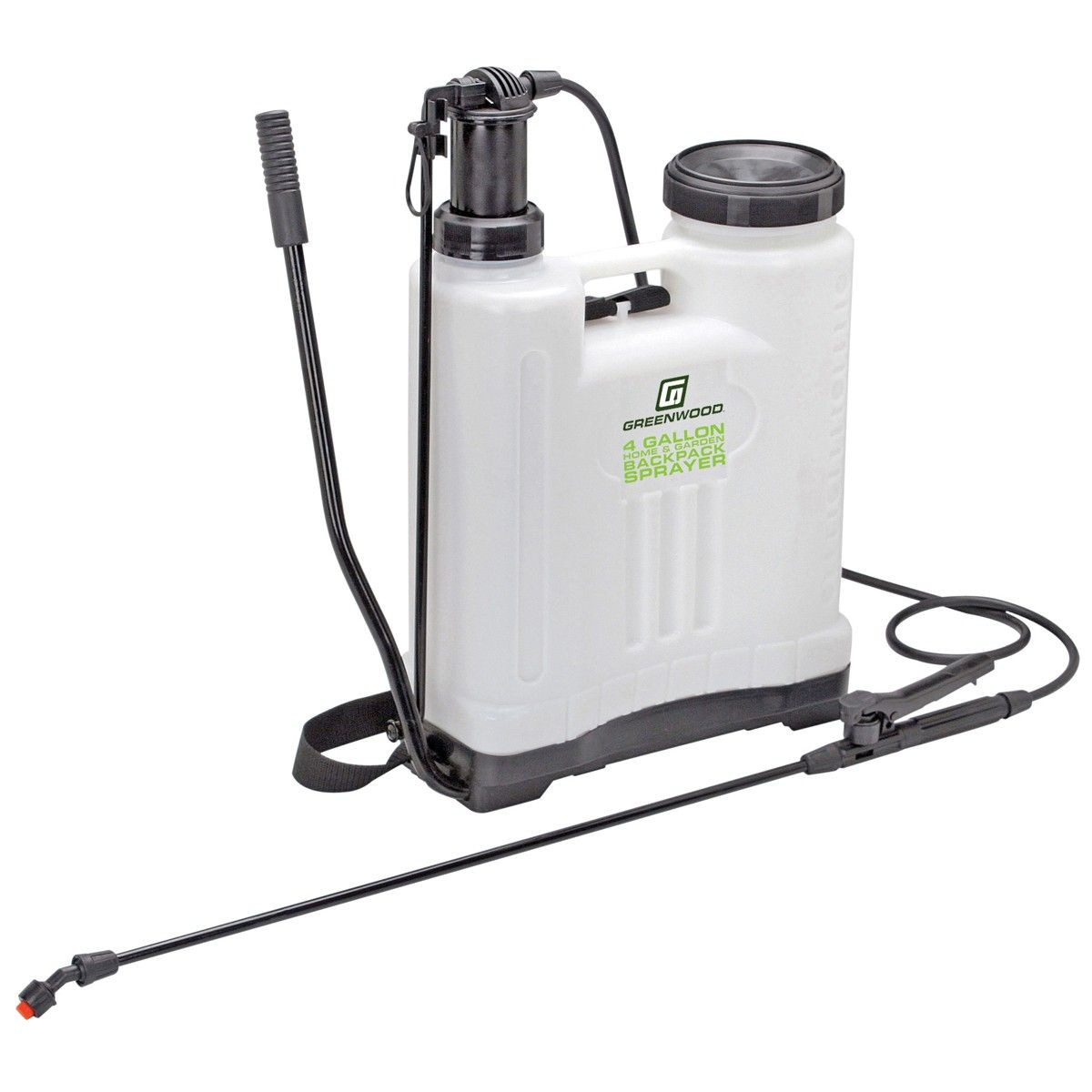4 gal backpack sprayer kyle wish list pinterest