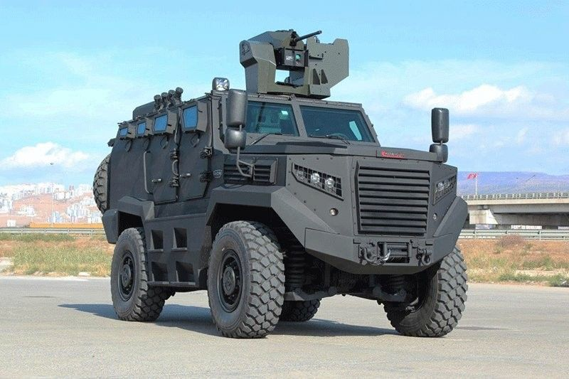 Swat things  | SWAT | Vehicles, Military vehicles, New trucks
