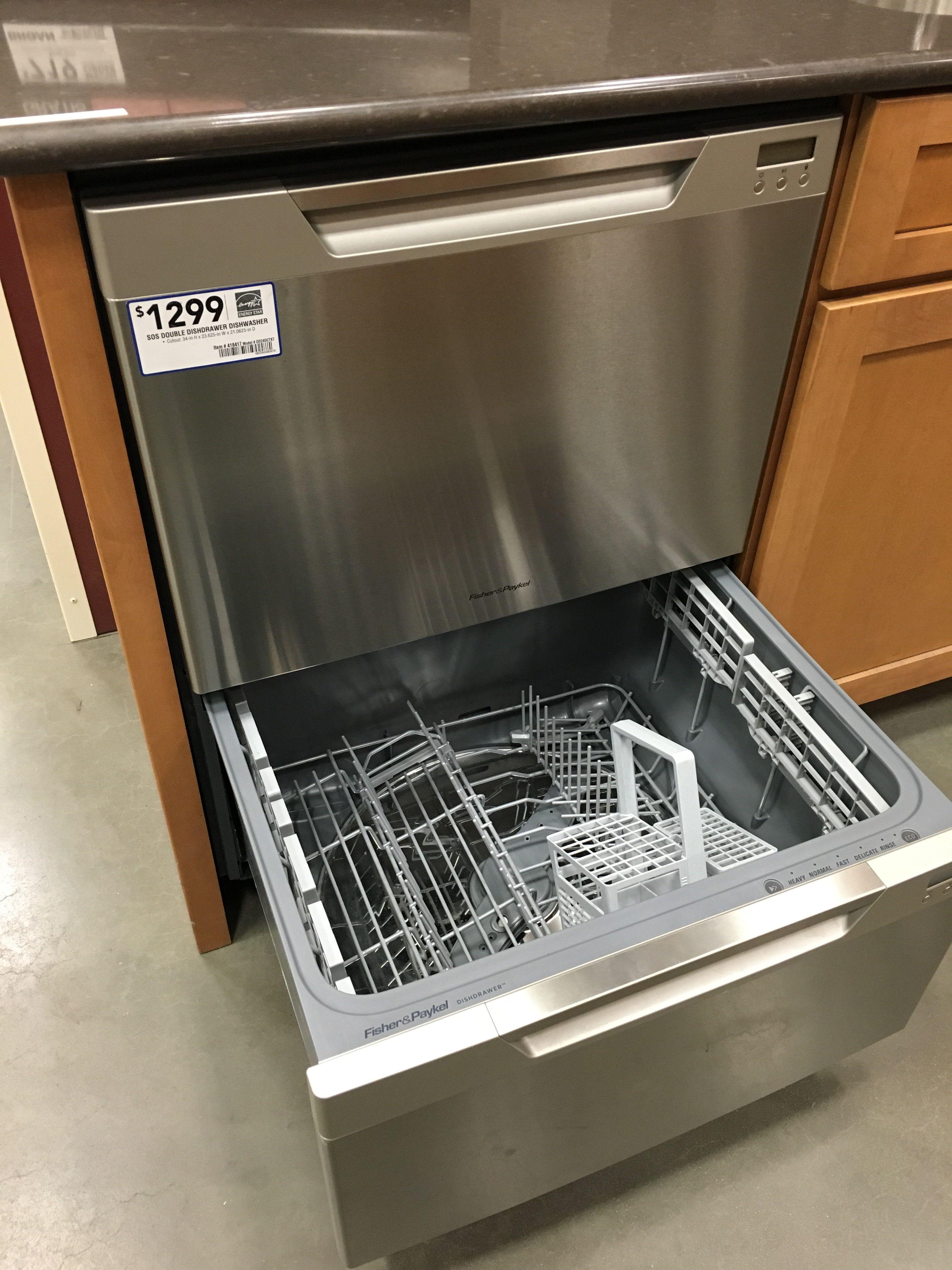 Lowes Two Part Dishwasher Sos Double Dishwasher Best Dishwasher