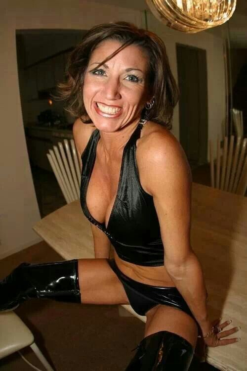 selawik milf personals Expand your circle and meet great people on kijiji, canada's #1 local  classifieds  hi desi friends i am a mature male, professionally and financially  stable,.