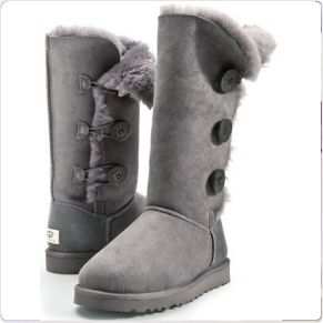 ugg boots cyber monday