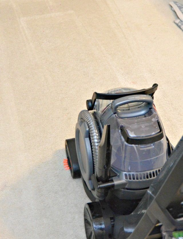 The Best Homemade Carpet Cleaner Recipes Carpet Cleaner