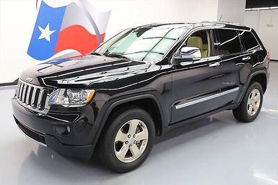 eBay: Jeep: Cherokee LIMITED PANO ROOF NAV REAR CAM 2012 JEEP CHEROKEE LIMITED PANO ROOF NAV REAR CAM… #jeep #jeeplife usdeals.rssdata.net