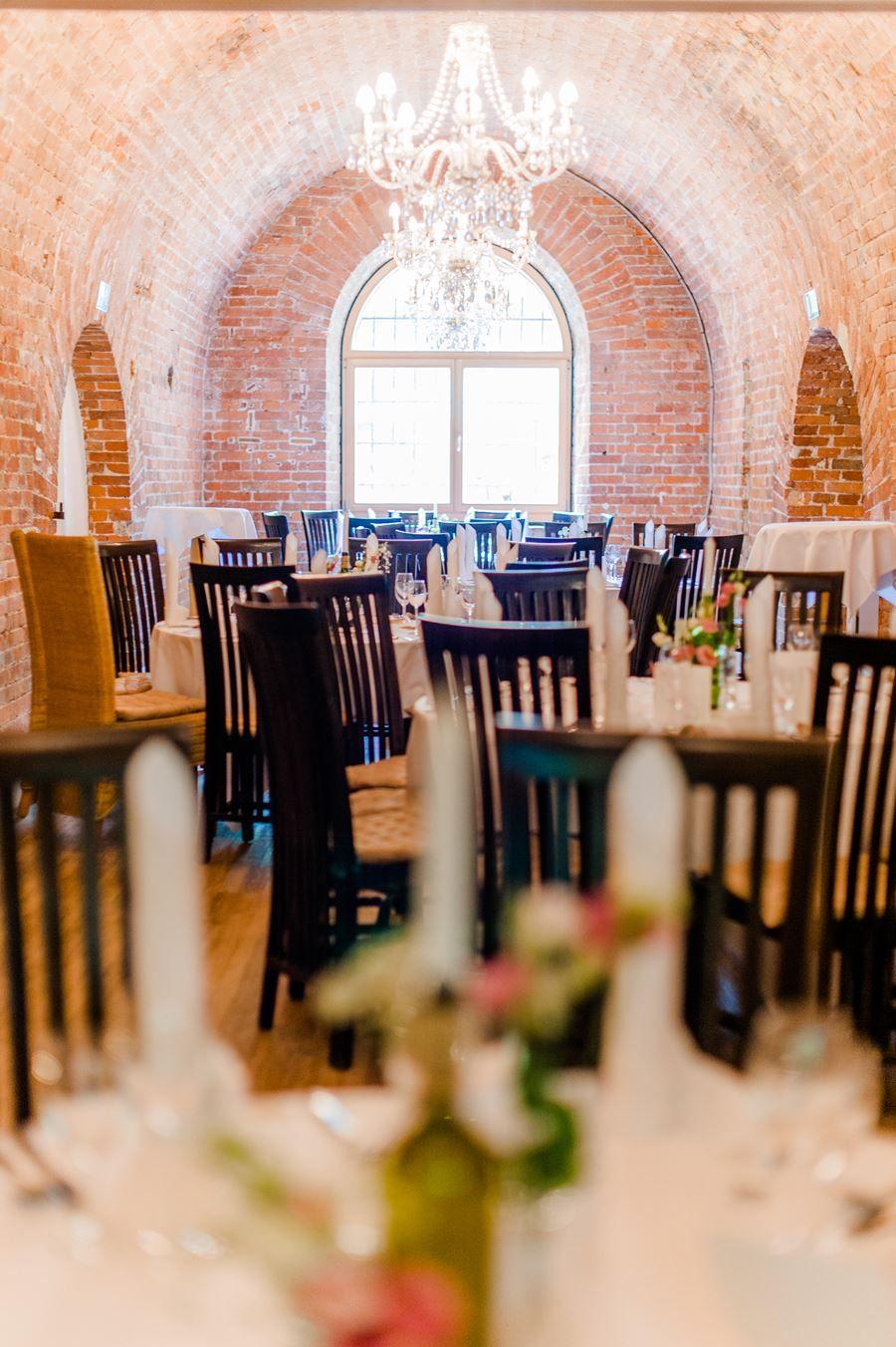 Die schönsten Hochzeitslocations zwischen München und Ingolstadt   Ingolstadt, Hochzeit wald