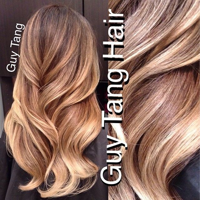 Pin On Dying My Hair