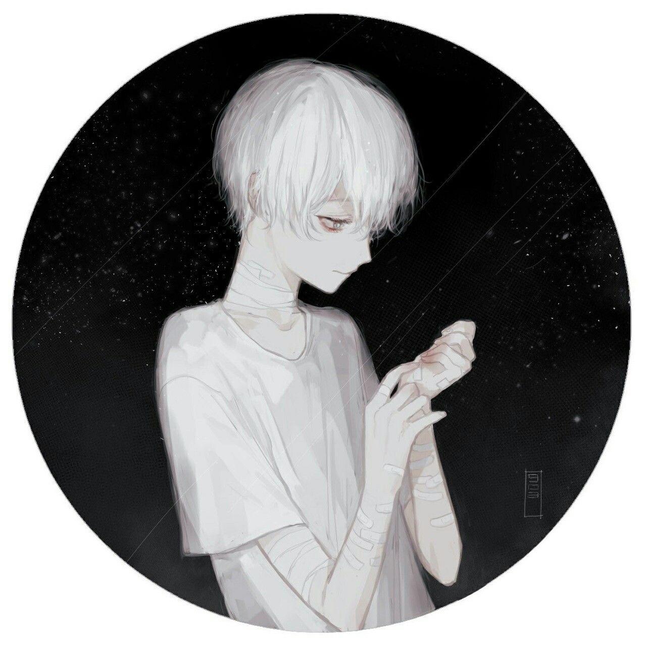 Ghim của S. trên Eastern Boys (art) Anime, Hình minh họa