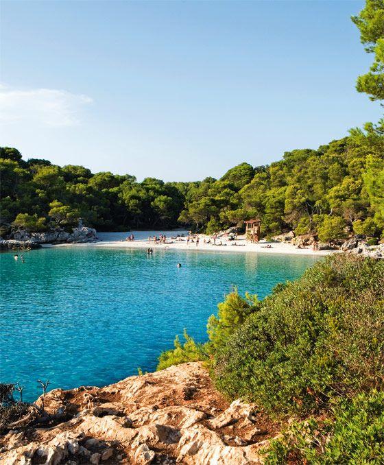 Menorca - aitoa menoa. Lue lisää, katso kaikki kuvat: http://plaza.fi/matkalaukku/eurooppa/espanja/menorca-aitoa-menoa