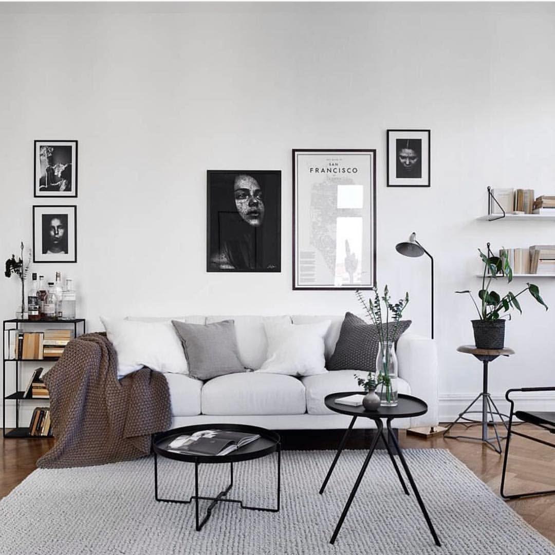 Perfect interior inspoimage via stadshem interiordesign styling