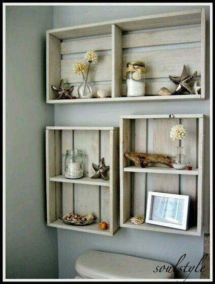 Pin By Dawn Mayle Nolen On Organization Home Decor Nautical