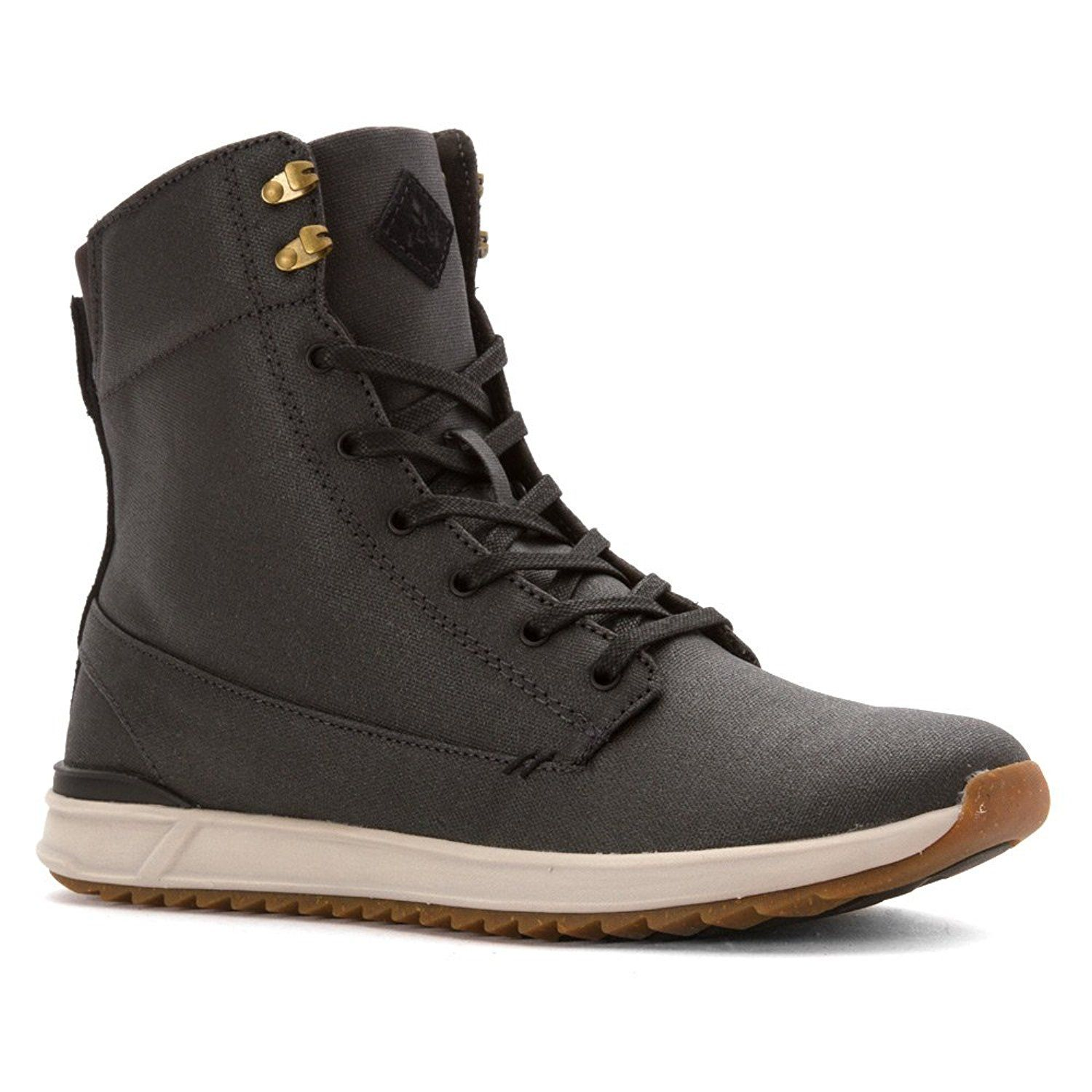 Reef Womens Swellular Boot HI Shoes *** More info could be found at the  image url.