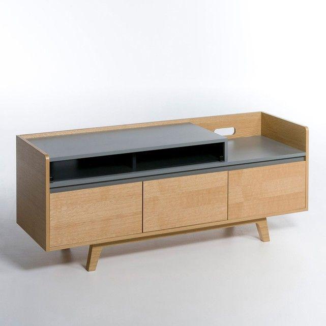 Meuble TV Andilon, design E Gallina TVs