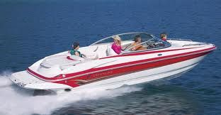 How Much Is Boat Insurance Http Www Buckys Co Uk How Much Is