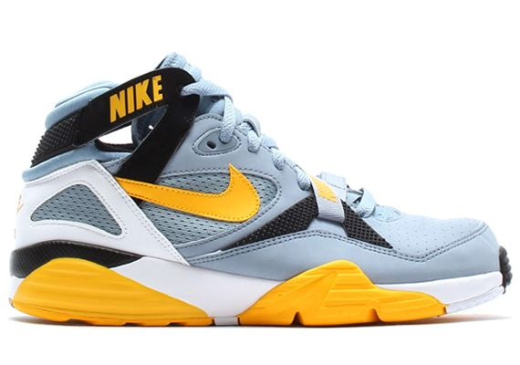 Nike Air Trainer Max '91 \