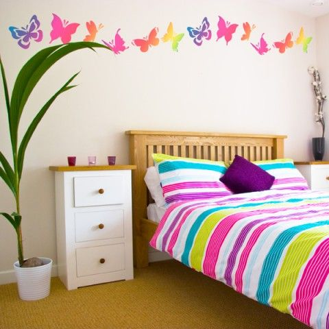 Google Image Result for http://homesickdesigns.com/wp-content/uploads/2010/12/Colorful-Butterfly-Wall-Stickers-for-Girl-Themed-Bedroom-480x480.jpg