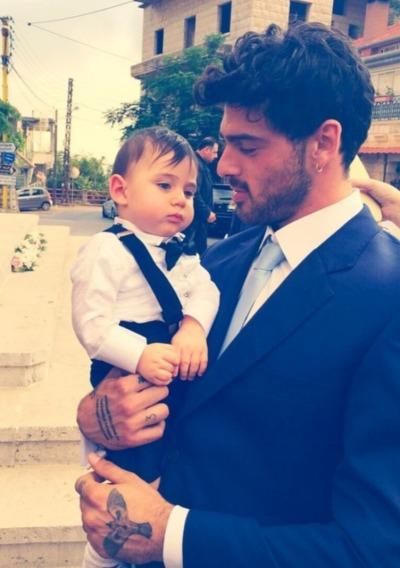 Pin By Mckenna Thomas On Hotties In 2020 Italian Men Hottest Guy Ever Celebrities