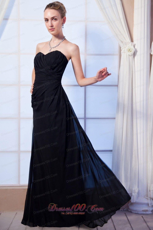 Plain but pretty prom pinterest tight prom dresses prom