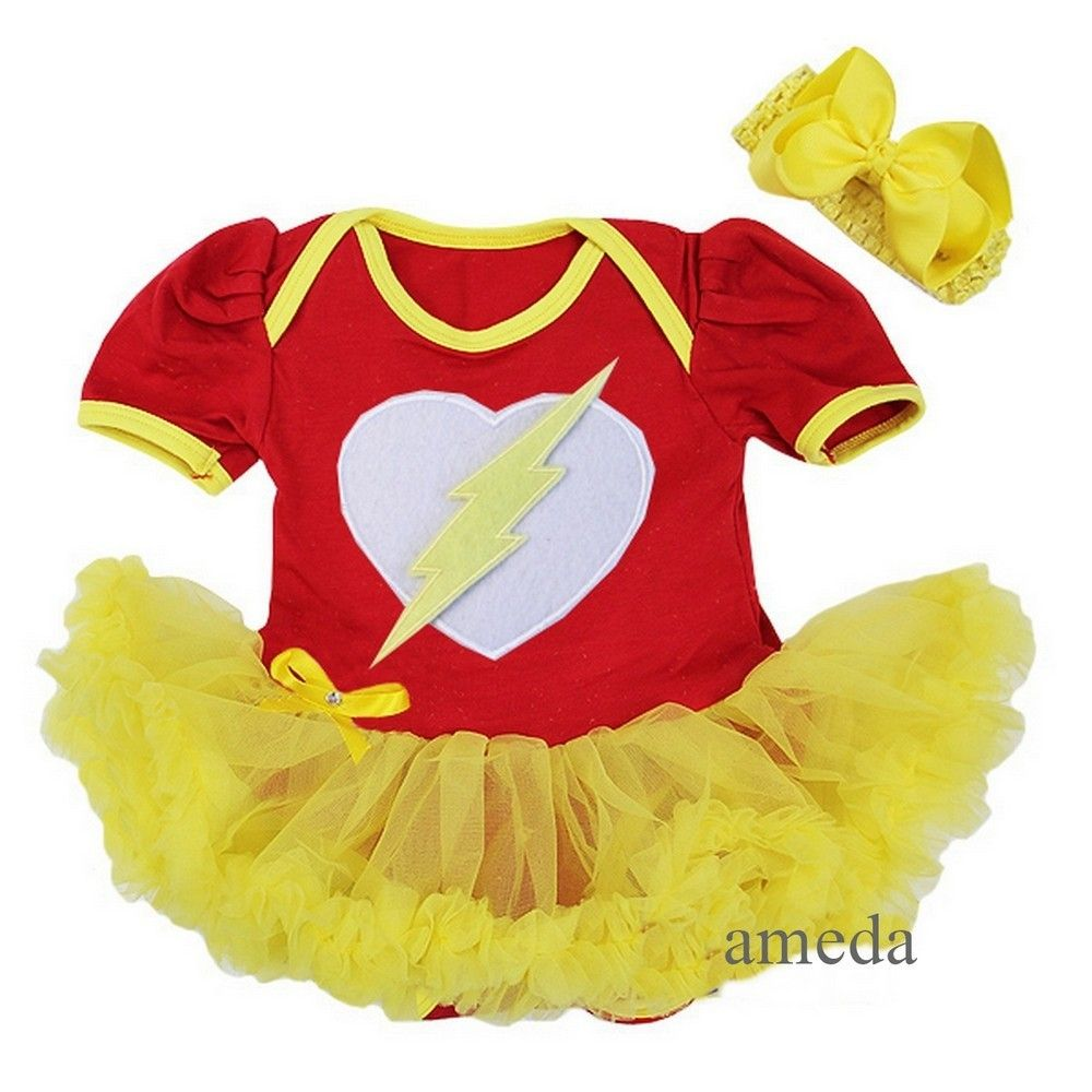 Flash Baby Costume Reviews - Online Shopping Flash Baby ...