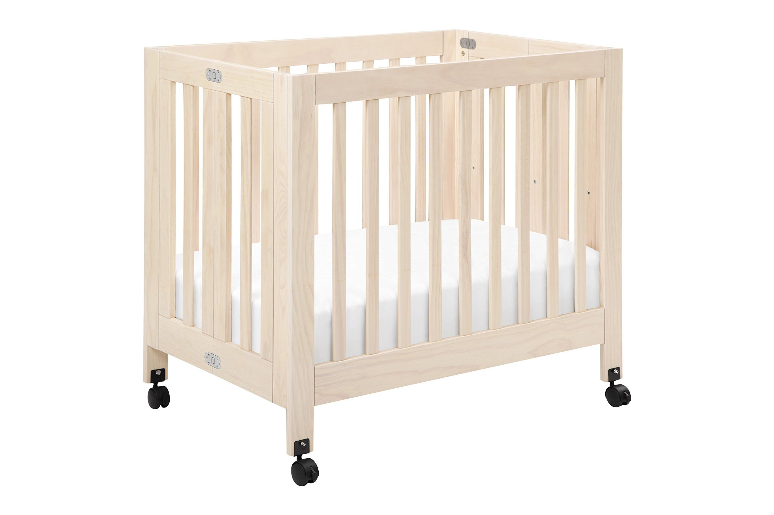 coconut grey shower frost natural white bloom alma fold products mini baby in crib