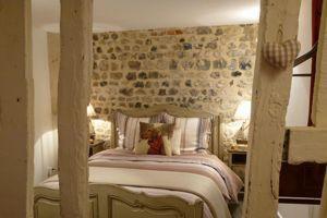 Normandie : nos plus belles chambres d\'hôtes | Campagne chic ...