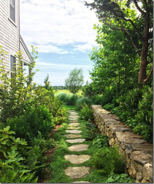 Pin by Susan LeSueur on ::::::Garden Path ...