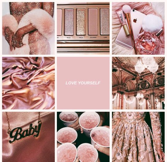 moodboard aesthetic | Tumblr | xoxo, gossip girl. | Pinterest