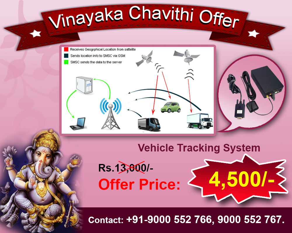 Http www shopclues com gps vehicle tracking