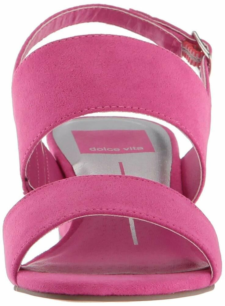 334000466b04 eBay Sponsored) Dolce Vita Kids  Lorne Heeled Sandal