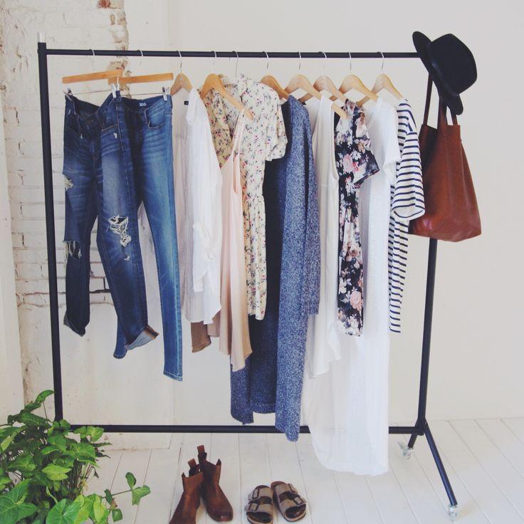 of tumblr designers design decoration inspiration on zuhause room modern home rack clothes tree interior