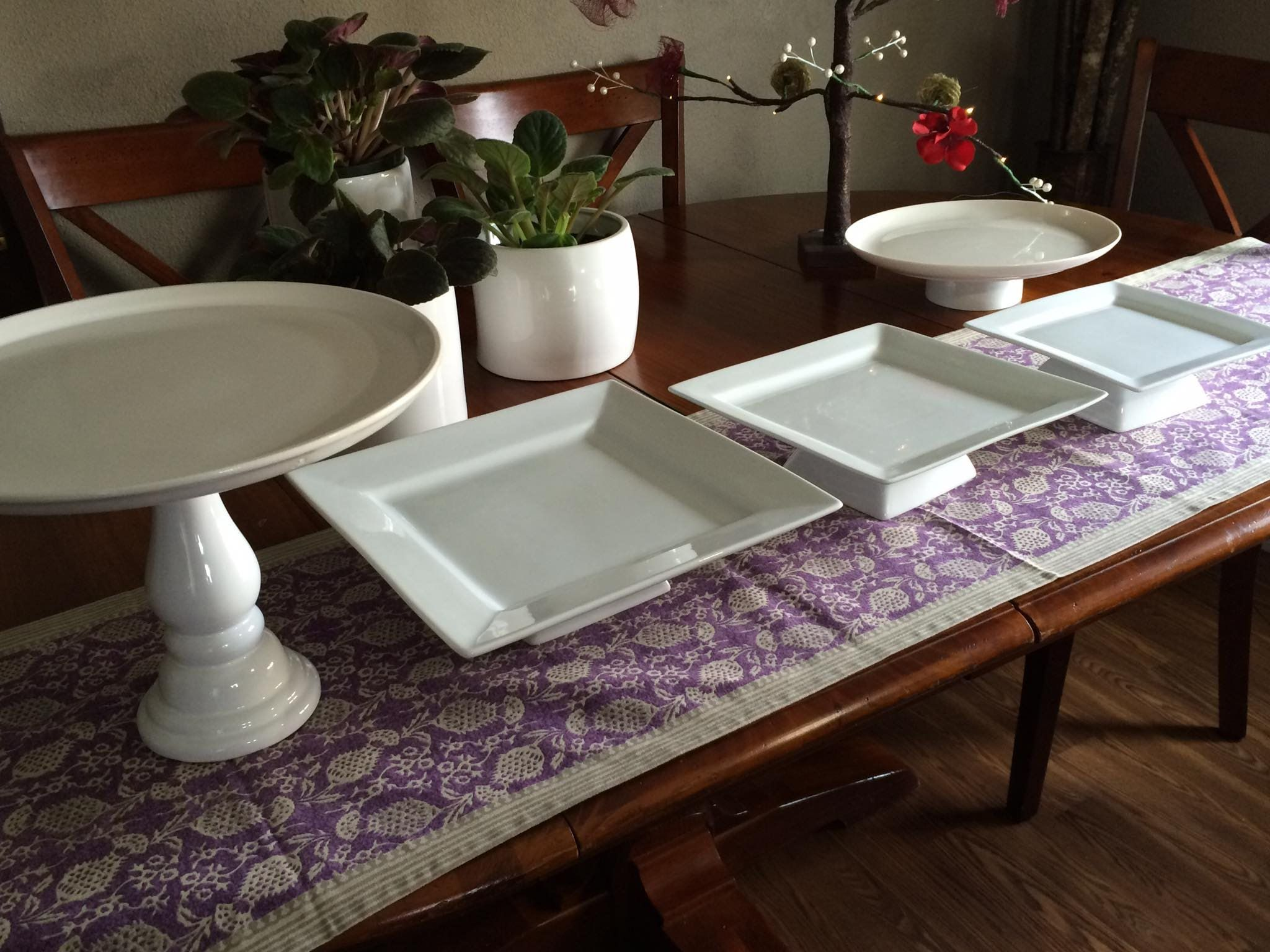 Hazlo tu mismo bases para pastel diy bases mesa dulces for Bases de mesas cromadas